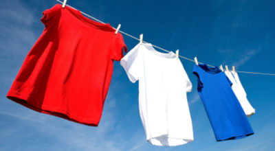 5 Ways to Extend the Life of Your Clothes – Tips from a Dry Cleaner